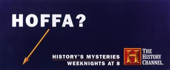 the-history-channel-hoffa-billboard-small-77086
