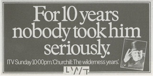 LWT 17. 'Churchill'-01