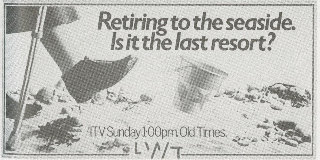 LWT 22. 'Old Times'-01