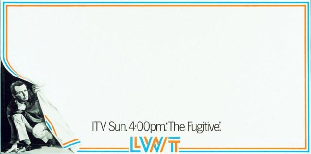 LWT 6 'Fugitive'
