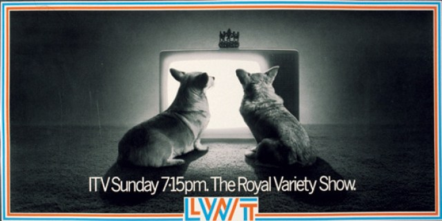 LWT-Royal-Variety-Show-1