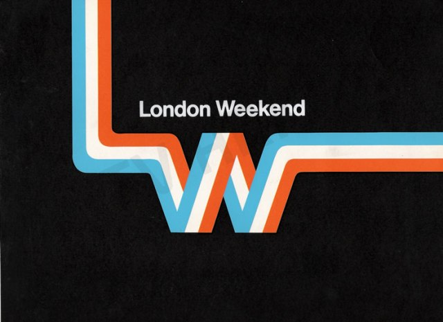 LWT TV Title
