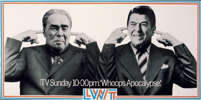 LWT-Whoops-Apocalypse