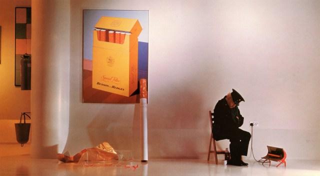 B&H Surreal 'Art Gallery'-01
