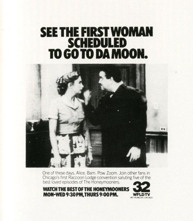 Fallon McElligott 'Da Moon' -01