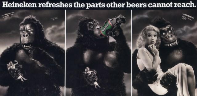 HEINEKEN_POSTERS_Godzilla