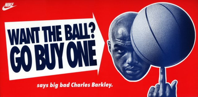 NIKE_POSTERS_A_Want_The_Ball