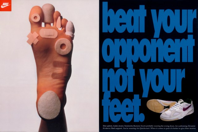 NIKE_PRESS_Beat_Your_Opponent