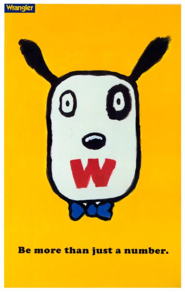 WRANGLER_Posters_Dog