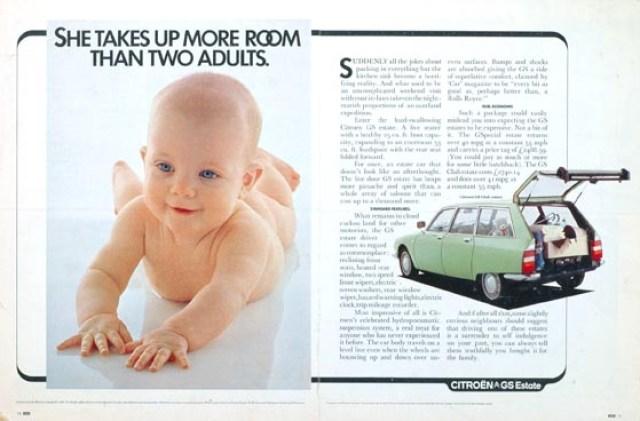 citroen baby 1977 72 dpi 560 wide