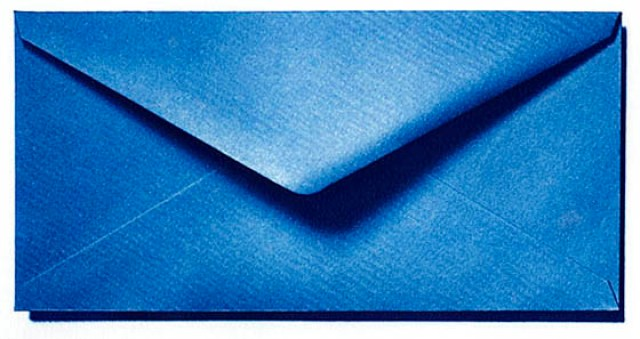 envelope cyanotype 72 dpi 560 wide