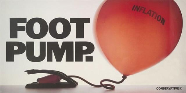 footpump nologo