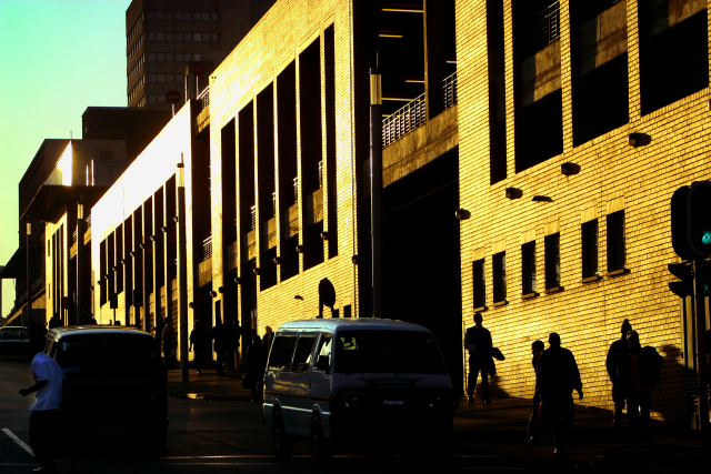 17_Egoli_City of Gold