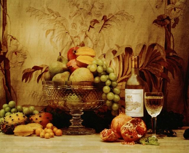 Barney Edwards - fruit_desert_wine_SL1 1