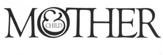 Herb Lubalin - Mother & Child