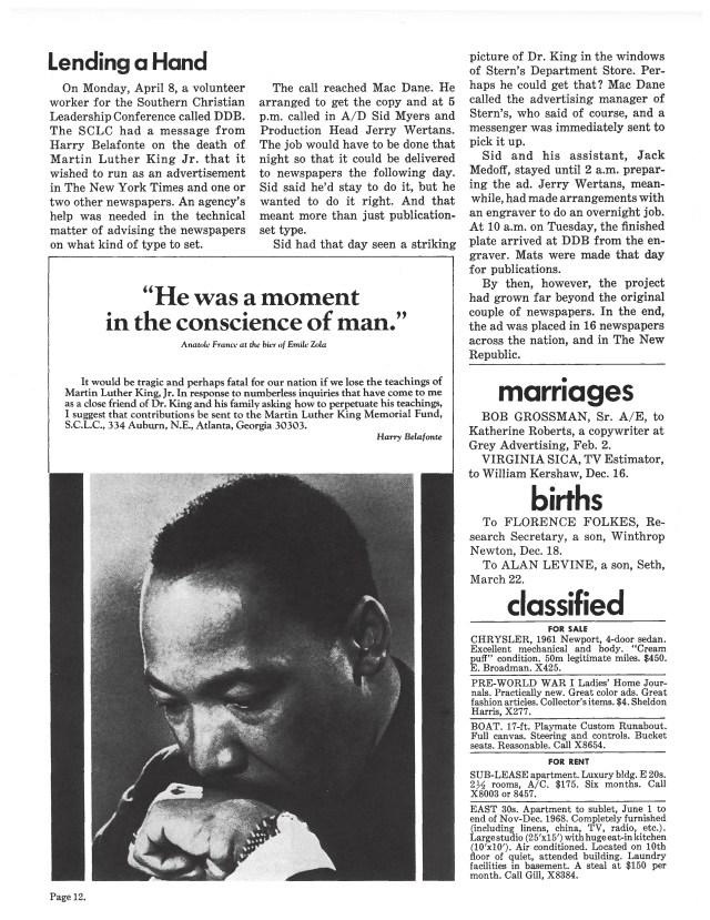 DDB News_1968May-01