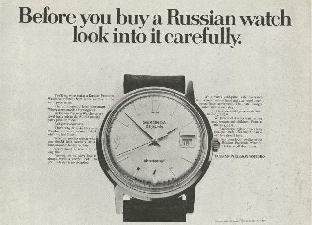 Sekonda 'Russian Watch', John Hegarty', John Collings-01.jpg