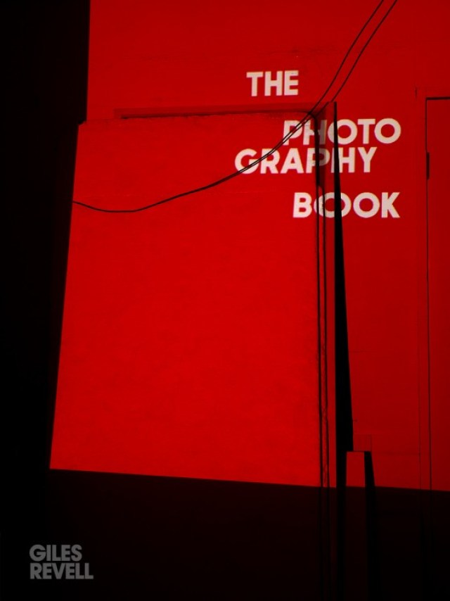 photography-book-giles-revell