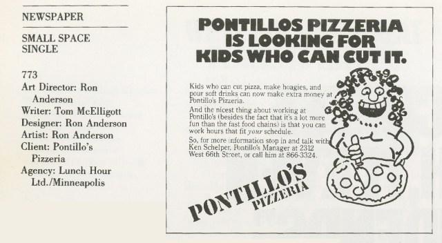 pontillos-pizzeria-is-pontillos-tom-mcelligott-lunch-hour-ltd