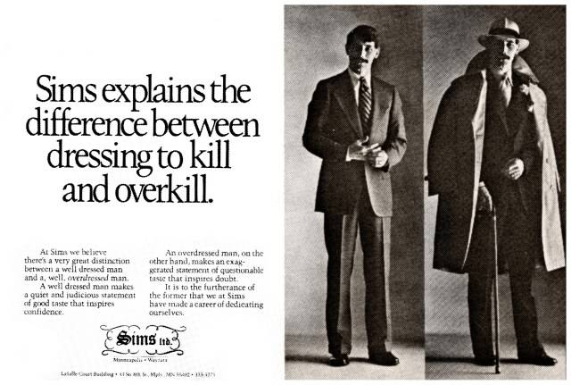 sims-explains-the-sims-tom-mcelligott-bozell