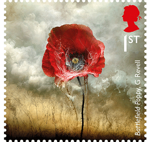 ww1-1916-battlefield-poppy-stamp-giles-revell
