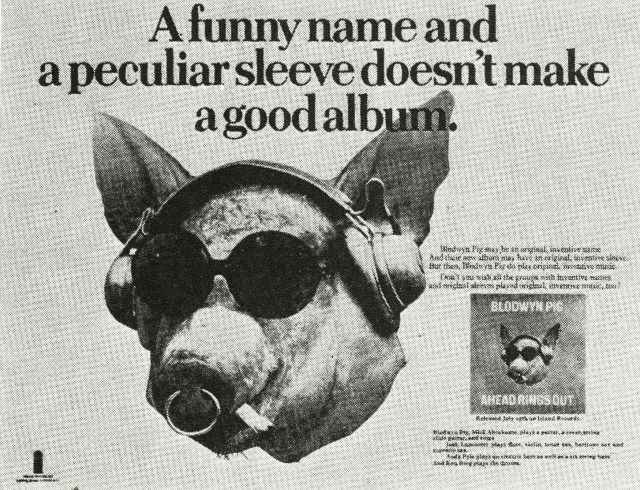 'A Funny Name' Island, John Hegarty, Saatchi & Saatchi-01.jpg