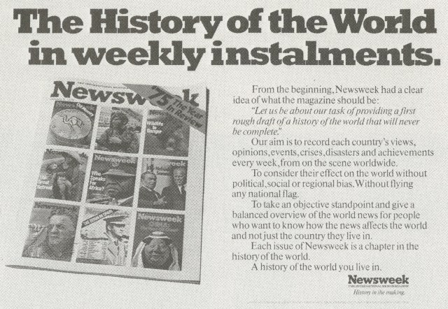 the-history-ofhow-is-china-newsweek-john-hegarty-tbwa-01