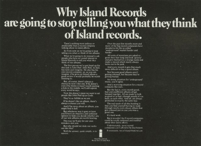 'Why Island Is' Island, John Hegarty, Saatch & Saatchi-01.jpg