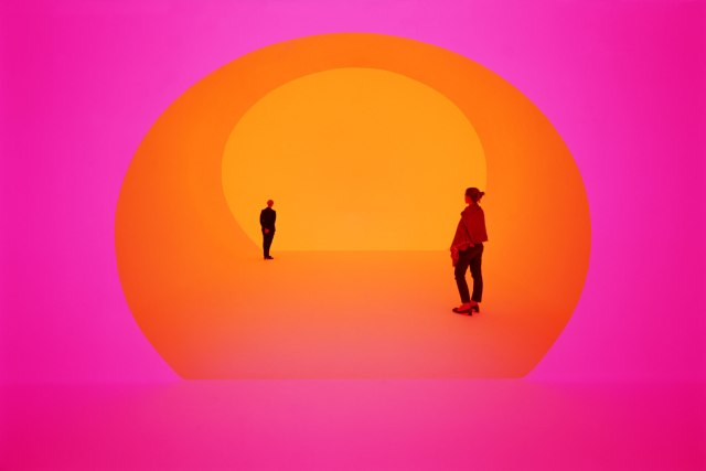 'Las Vegas' James Turrell.jpg