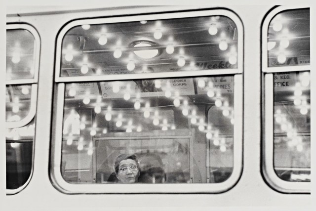 'Train' Robert Frank, 1984.jpg