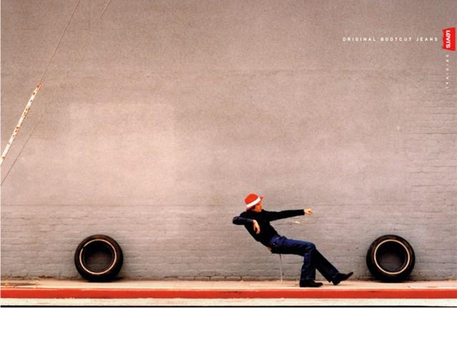 'Car' Levi's, Tony Davidson, BBH.jpg