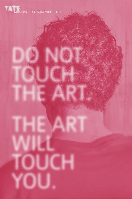 do-not-touch-tate-sean-doyle-paul-belford-tbwa