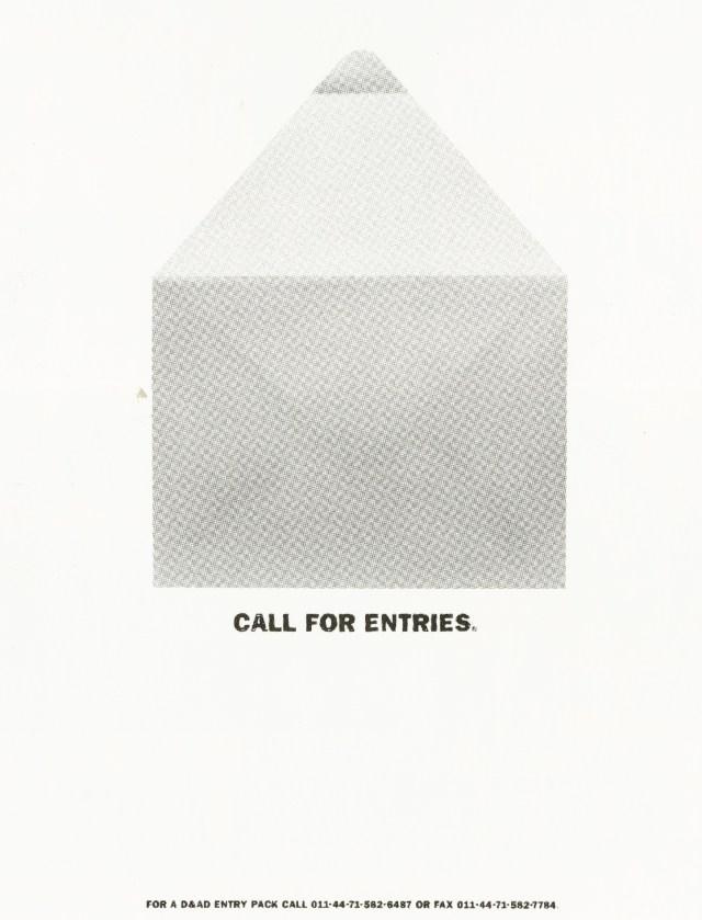 'Envelope 2' D&AD, Peter Souter, AMV-01.jpg