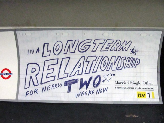 'Married. Single. Other' Peter Souter.jpg