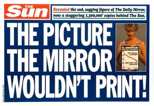 mirror-figures-the-sun-spdcj