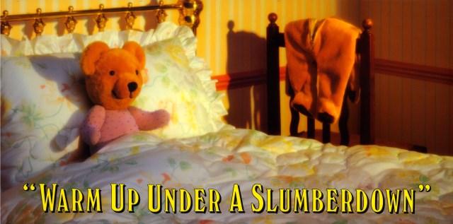 'Teddy' Slumberdown, SPDC&J-01.jpg