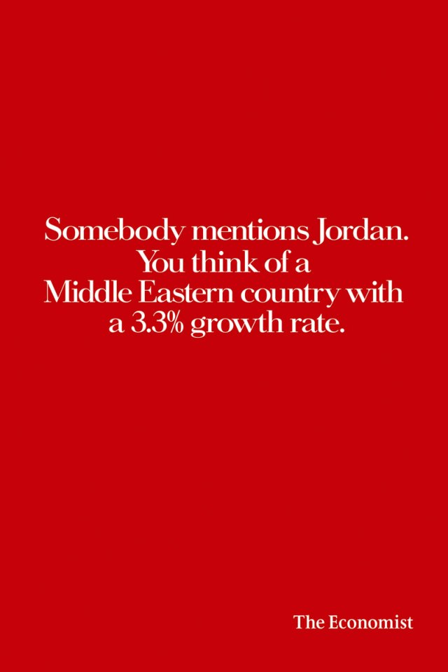 'Jordan' The Economist, AMV:BBDO.jpg