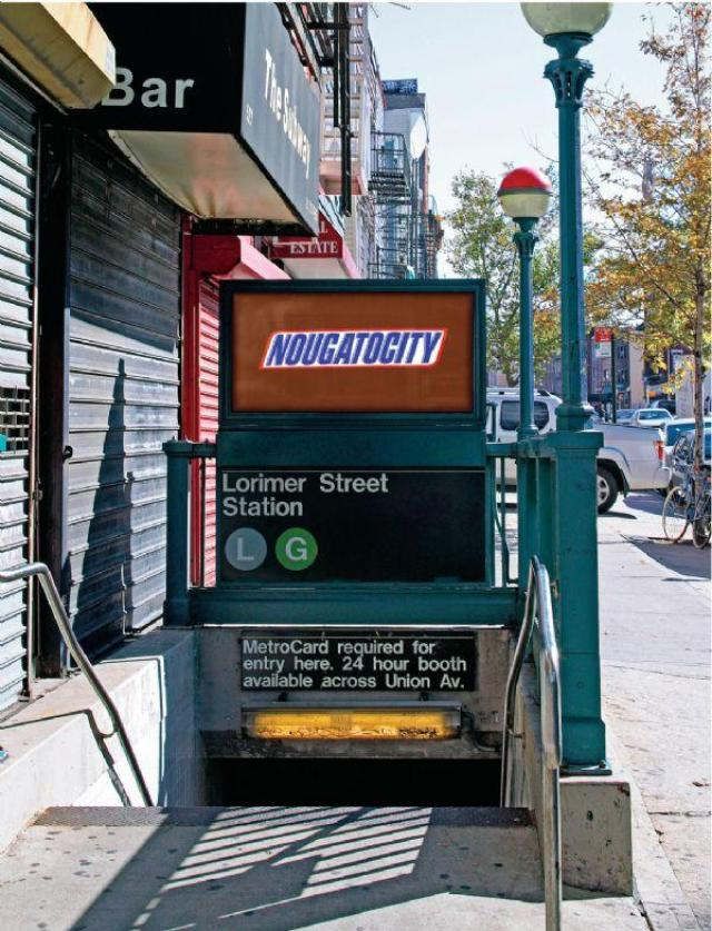 'Nougatocity' Snickers, Gerry Graf, TBWA:NY..jpg