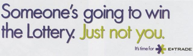'Someone's Going' E-Trade, Gerry Graf, Goodby Silverstien-01.jpg