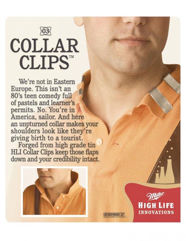 miller_collar_clips.jpg