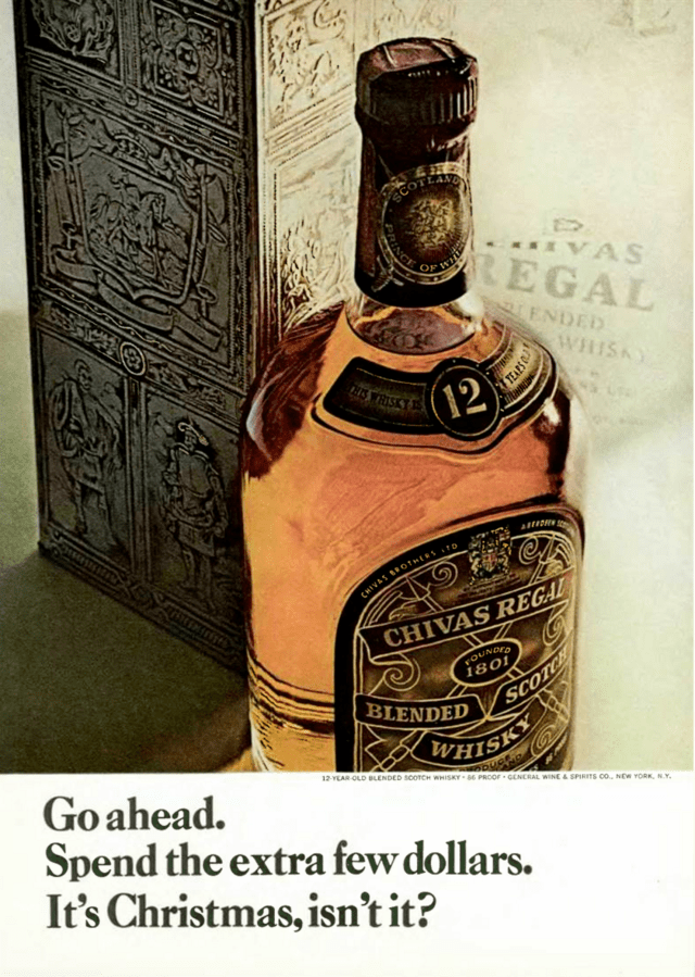 0. 'Go Ahead'  Chivas Regal, DDB NY*.png