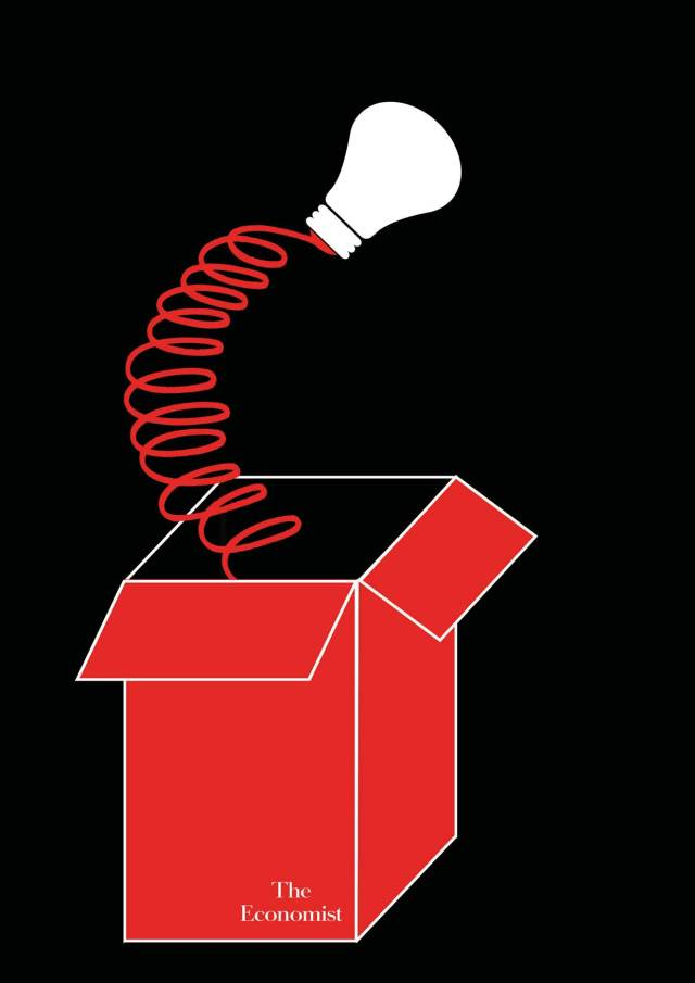0. 'Jack-In-The-Box' The Economist, DHM.jpg