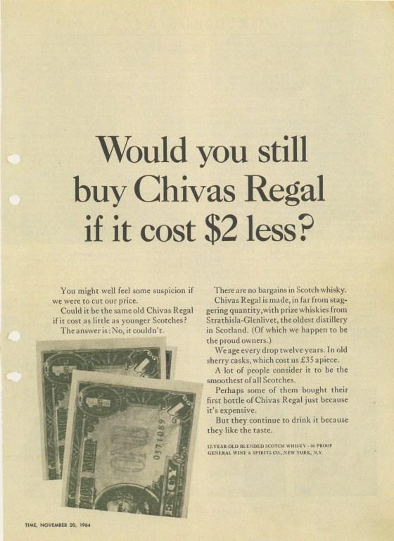 0. 'Would You Still Buy' Chivas Regal, DDB NY-01.jpg