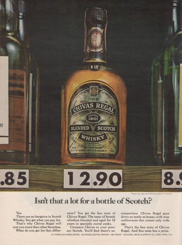 1. 'Isn't That'  Chivas Regal, DDB NY.jpg