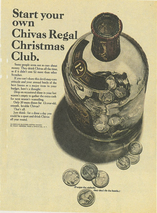 1. 'Start Your Own' Chivas Regal, DDB NY*-01.jpg