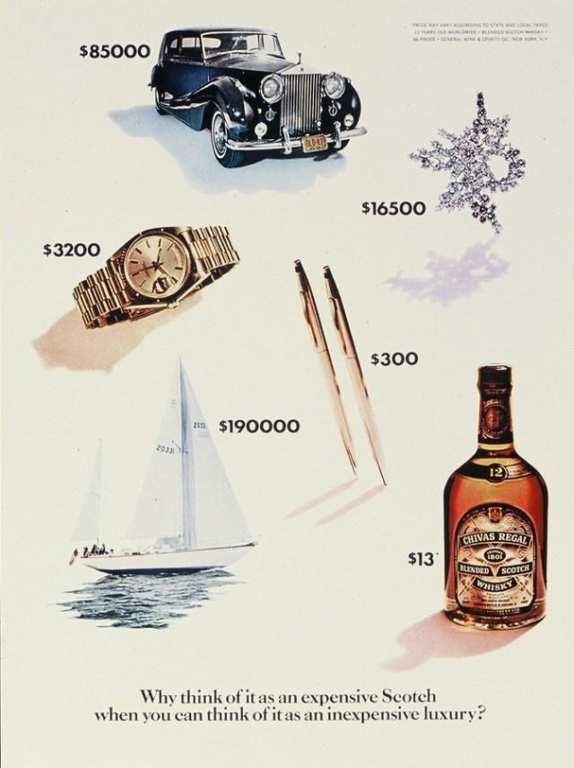 10. $85,000', Chivas Regal, DDB NY .jpg