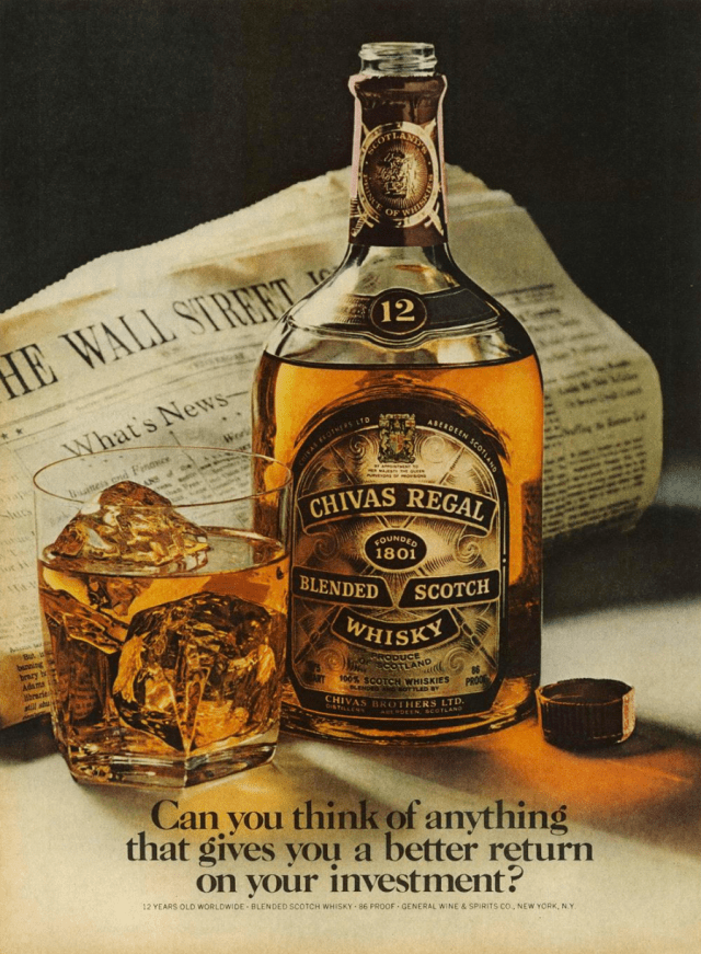 10. 'Can You Think Of',  Chivas Regal, DDB NY.png