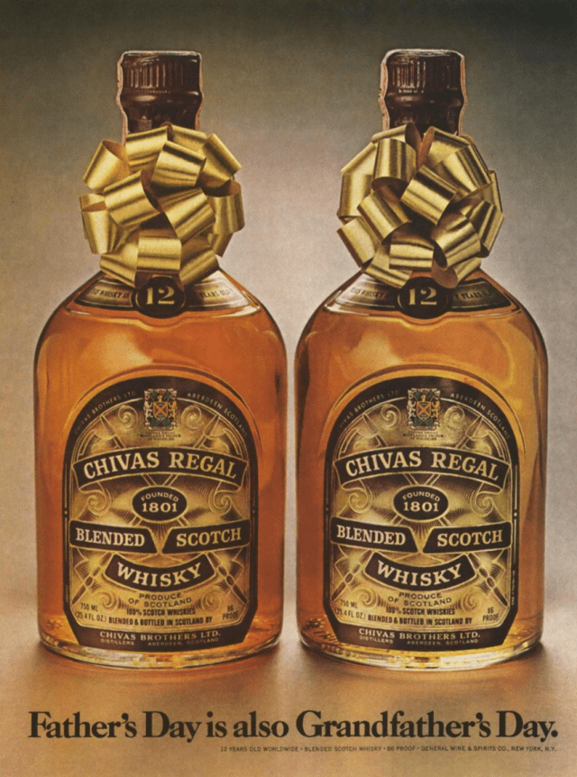 10. 'Father's Day' Chivas Regal, DDB NY.png