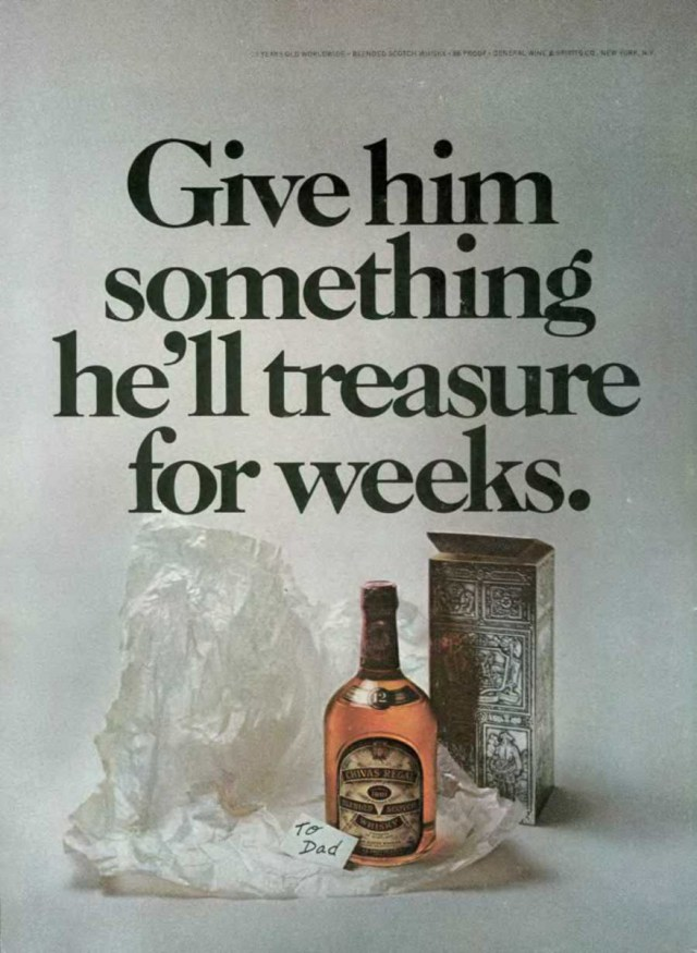 13. 'Give Him Something'   Chivas Regal, DDB NY.jpg
