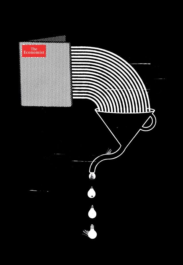 2. 'Funnel' The Economist, DHM*.jpg